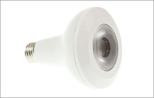 LED Lamps and Bulbs