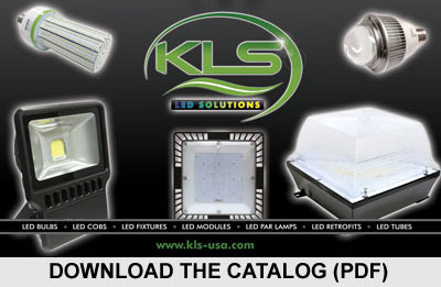 kls-usa catalog 2016