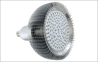 LED High Bay 150HB