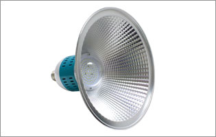 LED High Bay 60 Watt Deco