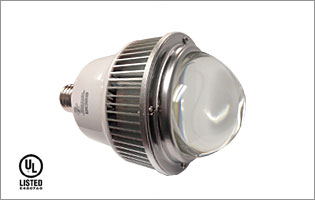 LED COB HIGH POWER