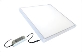 LED Panel 32 Watt Drop in